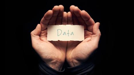 Les enjeux de la Data en 2016 résumés en 10 points | DATA DRIVEN MARKETING | Scoop.it