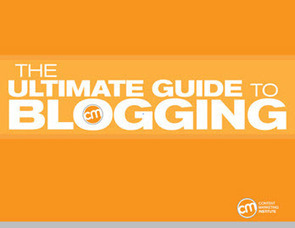 Ready, Set, Write: The Ultimate Guide to Blogging | VISUAL PROSPERITY by Cynthia Bluenscottish Ross | Scoop.it