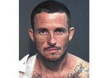 Florida Man Bloodies Ex-Girlfriend With Sword, Hacksaw, Wind Chimes | The Sword Crime Blotter | Scoop.it