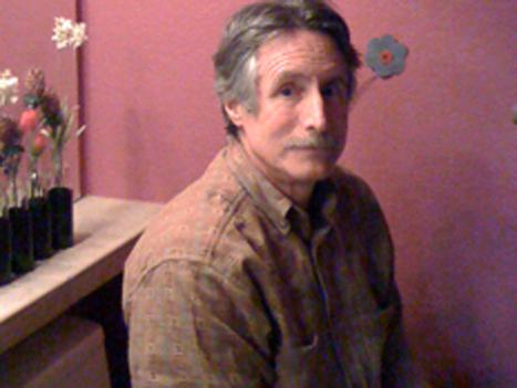 Durante 40 años usó mal el bidé: se lavaba la cara   WTF   Scoop.it