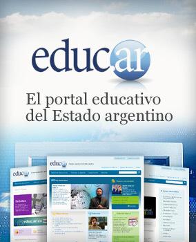 La generación de las conexiones múltiples | Ahora Educación #argentina | Pedalogica: educación y TIC | Scoop.it