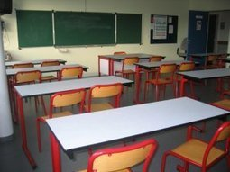 Pourquoi la pédagogie en formation pour l'adulte est-elle difficile à faire évoluer ? - Educavox | Didactique et Enseignement | Scoop.it