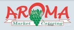 Aroma Kosher Market & Catering - Getfreelisting | Aroma Market | Scoop.it