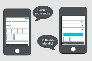 10 Reasons Why You Need a Mobile Site [Infographic] | MobileLand | Scoop.it