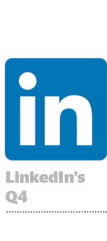 LinkedIn Kills Off Bizo Product 'Lead Accelerator | AdExchanger | The Marketing Technology Alert | Scoop.it
