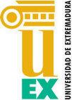 Congreso Ibero-Americano de Investigación Cualitativa. | Doctorado Ciencias Salud | Scoop.it