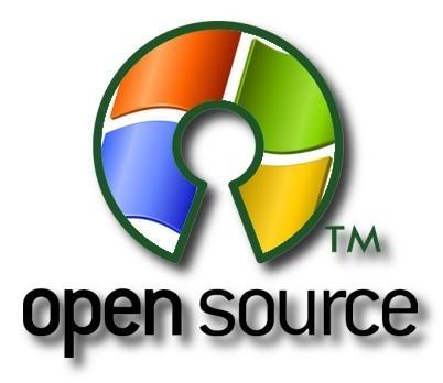 Vidéo : Synthèse Rapide des Outils de E-Commerce Open Source | WebZine E-Commerce &  E-Marketing - Alexandre Kuhn | Scoop.it