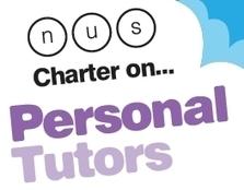 Personal Tutors | tutorías | Scoop.it