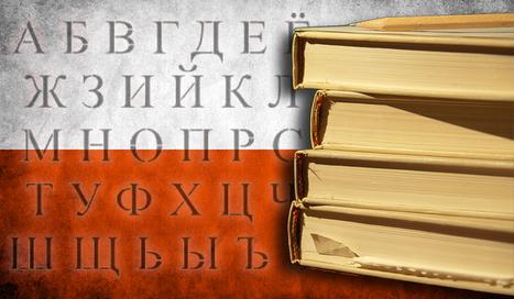 La lingua russa nello spazio culturale dell'Europa e del Mondo   NOTIZIE DAL MONDO DELLA TRADUZIONE   Scoop.it