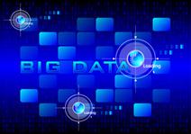 Big Data Network   ESRC   Economic and Social Research Council   Bits 'n Pieces on Big Data   Scoop.it