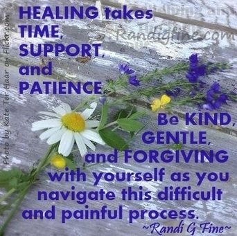 39 healing quotes 39 in inspirational life quotes and articles