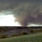 Top 10: Canadian Storms | 10 pictures of dangerous storms | Scoop.it