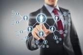 La culture web, un triple défi pour la fonction RH - ModesRH.com | Emploi et Recrutement des talents du Web | Scoop.it