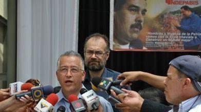 Indepabis dicta talleres de ética socialista a sus funcionarios - El Nacional.com   Ética, individuo y sociedad   Scoop.it