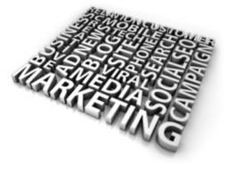 Koyal Group Training Services på Praktisk Marketing Tips til den praktiske privatdetektiv | Koyal Private Training Group | Scoop.it