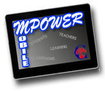 iConnect - 25 basic lessons on using an iPad | iwb's | Scoop.it