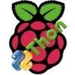 Coding Marathon Raising For The Raspberry Pi Foundation, Helping Advance The Education Of Computing.   PRLog   Raspberry Pi   Scoop.it