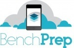 BenchPrep Grabs $6M From NEA, Revolution For Cross-Platform, Interactive Courses   Collective Intelligence & Distance Learning   Scoop.it
