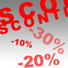 COUPON & DEAL ........ RISPARMIARE IN ITALIA SI PUO