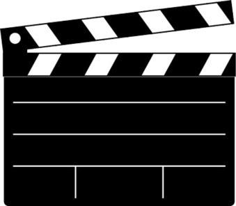 Pourquoi nous avons besoin d'un droit de citation audiovisuelle   InfoDoc - Information Scientifique Technique   Scoop.it