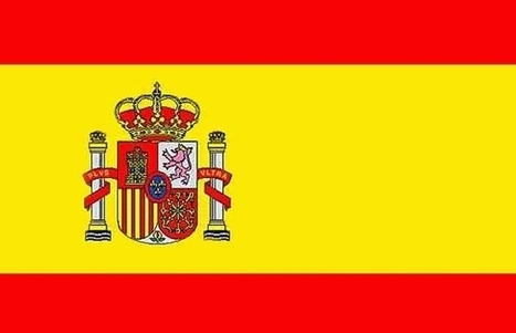 [Focus] L'e-commerce en Espagne à la loupe | E-commerce | Scoop.it