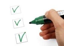 Les dix commandements du rédacteur: comment écrire de manière efficace?   Steve Axentios   Des outils pour booster votre entreprise !   Scoop.it