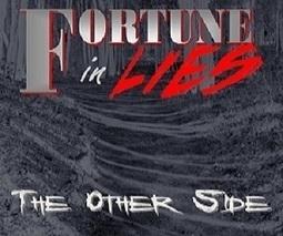 Fortune In Lies | Metal from Pleasant Prairie, WI | INDIE ARTISTS | Scoop.it