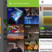 Feedly Reborn: The Best Google Reader Replacement Just Got Better | Web Project Management | Scoop.it