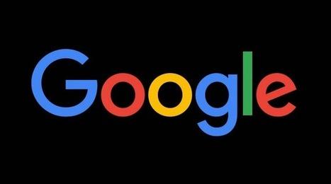 Google : la nouvelle largeur de la page de résultats ne serait qu'un test ! | Référencement internet | Scoop.it
