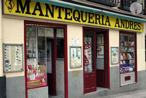 EL VINO QUE MACERA HISTORIAS: ULTRAMARYVINO | EFEverde | Scoop.it