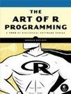 The Art of R Programming - MP3 Download Stores | Biological computation technology & Computers | Scoop.it