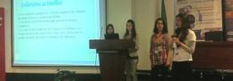Start-up week-end Women à Alger L'entreprenariat, c'est aussi pour les femmes   Startups & Entreprenariat & Marketing   Scoop.it