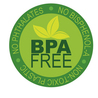 BPA Issues Investigation