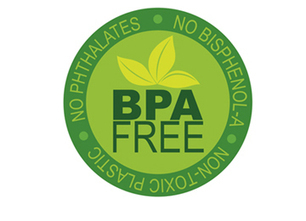 Study Suggests Link Between BPA and Higher Miscarriage Risk | BPA Issues Investigation | Scoop.it