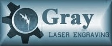 Stainless Steel Engraving Services by Gray Laser   Best Laser Engraver   Scoop.it