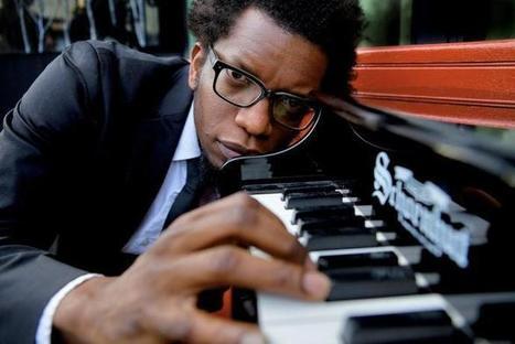 El Festival de Jazz de sa Pobla es prepara per a rebre els millors ... | Actualitat Jazz | Scoop.it