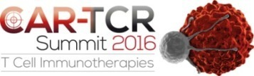 Agenda at a Glance - CAR-TCR Summit | Immunology and Biotherapies | Scoop.it