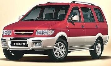 Car Hire in Vadodara   Tour Travels Package in Vadodara – Dhruv Travels   Business   Scoop.it