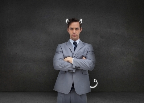 Change Your Team » Be a more effective devil's advocate | Transforming Teams | Scoop.it