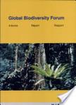 Informe Del Foro Global de la Biodiversidad | Biodiversidad | Scoop.it