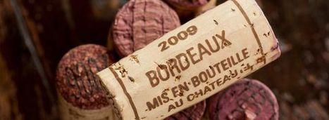 Bargain Hunting in Bordeaux | Vitabella Wine Daily Gossip | Scoop.it