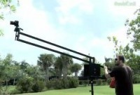 When To Use A Jib, & How To Make Your Own - Film Riot Video Production Tutorials | Africashot DSLR news | Scoop.it