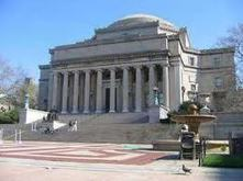 Philadelphia known for best Education Institutes In Germantown | Philadelphia | Scoop.it