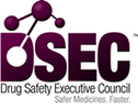 FAST: Functional Analysis & Screening Technologies   Events   Scoop.it