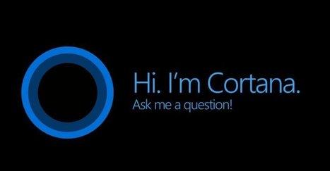 Reconnaissance vocale : les algorithmes de Microsoft rivalisent avec le cerveau humain | Vous avez dit Innovation ? | Scoop.it