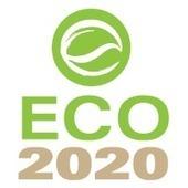 Eco2020 | EcoSuperhero | Eco Action Heroes | Scoop.it