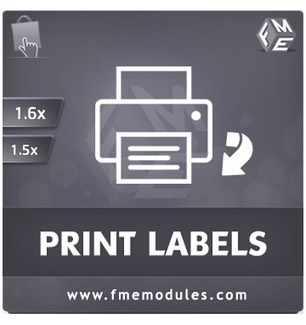 [Plugin] Print Order Slip for PrestaShop by FME | PrestaShop Modules | Scoop.it