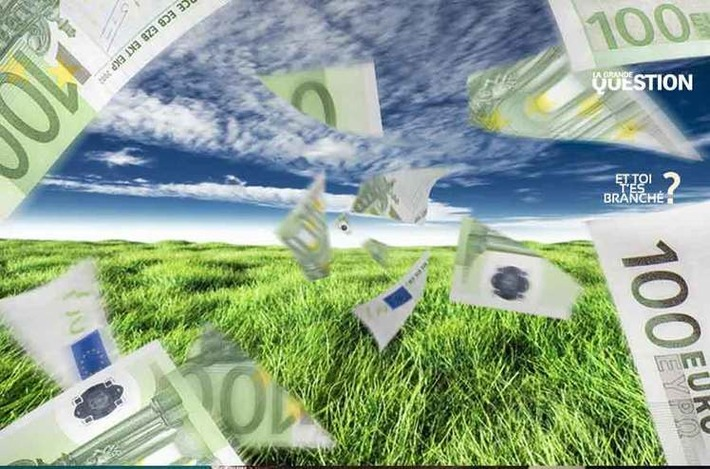Les banques sauveront-elles le climat ?   ISR, RSE & Développement Durable   Scoop.it