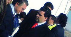 Todo Púnica: así funcionaba la trama | Partido Popular, una visión crítica | Scoop.it