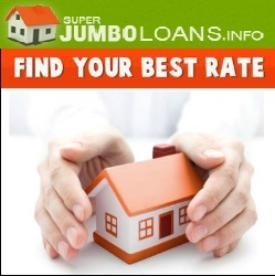 Super Jumbo Loan Products | Jumbo Loan Financing | Scoop.it
